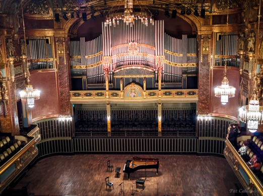 Image result for franz liszt academy of music
