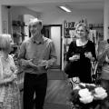 A slovak birthday party