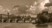 Paris Pont Neuf Photograph