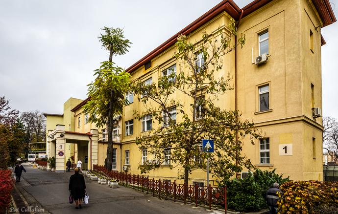Hungary-national-cancer-center