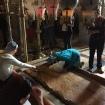 Faith in Old Jerusalem