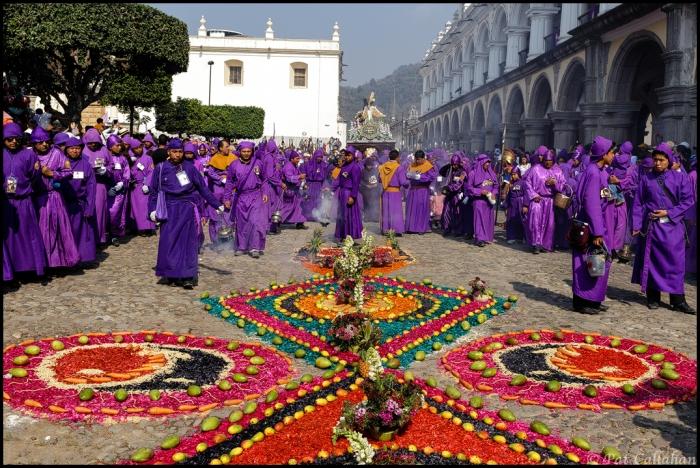 Semana Santa Antigua-3511
