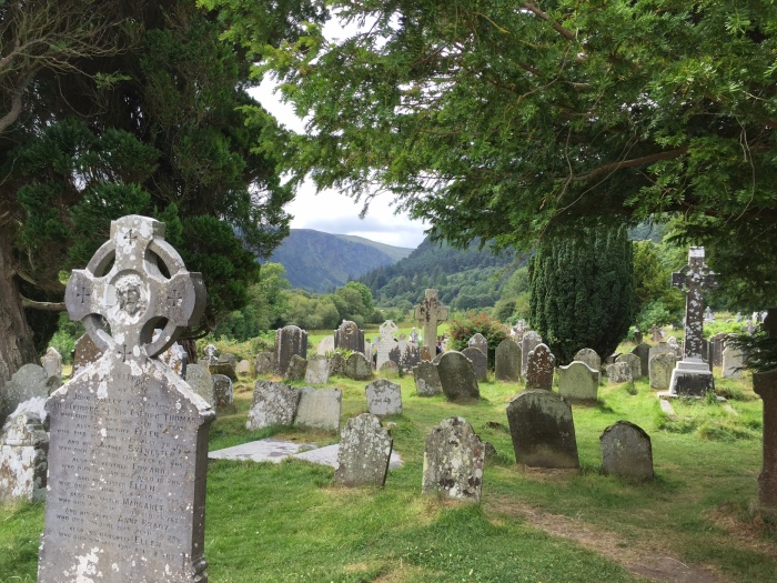 Glendalough Cemetery.jpg
