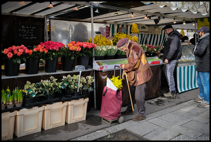 market-at-oberkampf