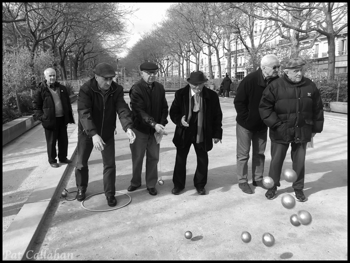 Paris-Petanque Team Selection.jpg