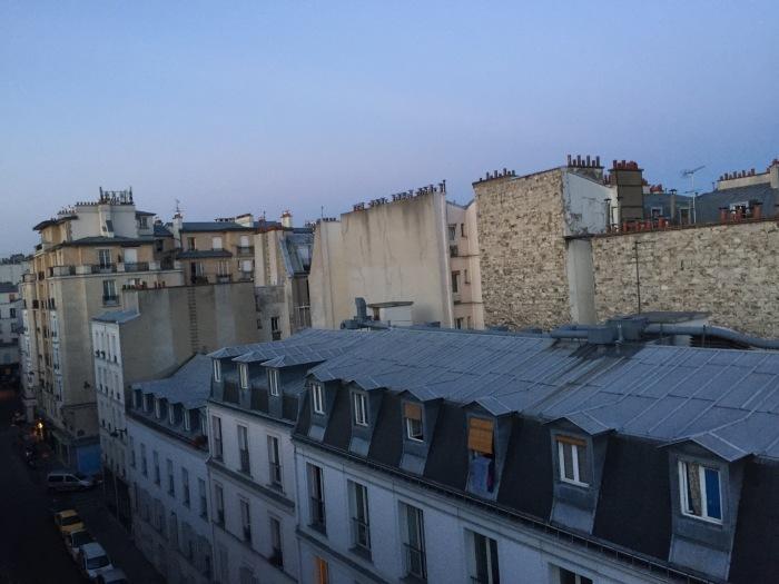 Rue Ternaux Outside.jpg