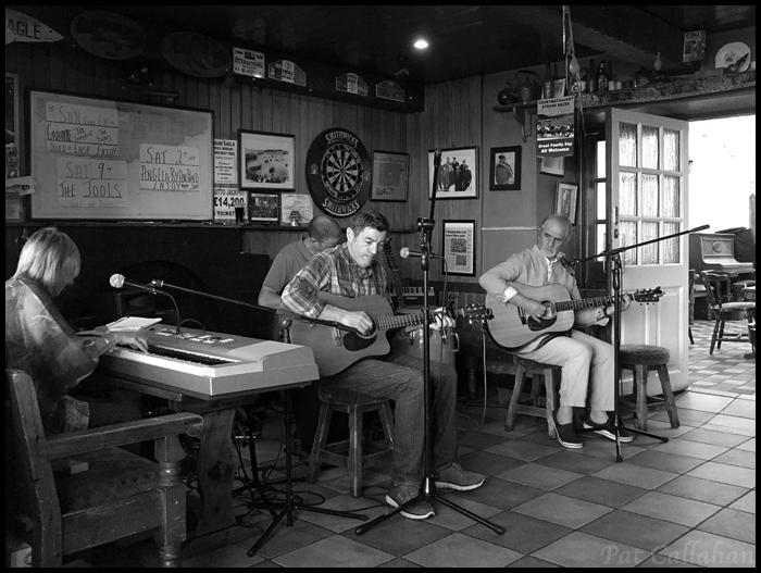 C-Mac-Sing Song