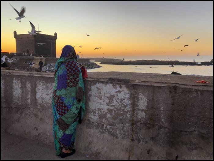 Morocco-Mood.jpg